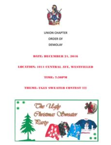 union-chapter-christmas-party